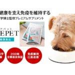 動物栄養学博士が監修した犬専用「キュアペット」の効果と口コミ評判